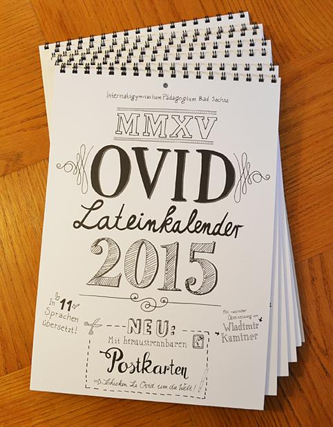 Ovid 1